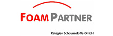 Foampartner Reisgies Schaumstoffe