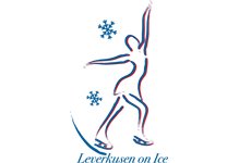 """Leverkusen on Ice"" ab dem 14. November bis 10. Januar"